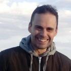 Dr. Cristian Foti