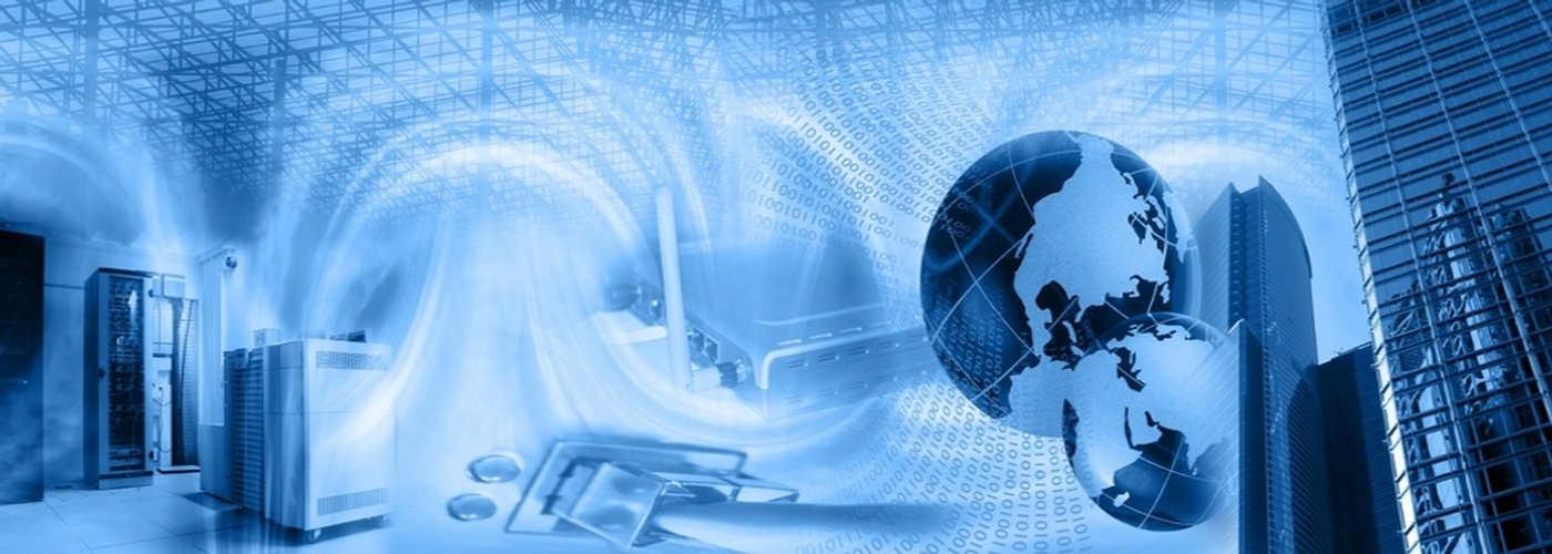 Realizzazione copertura WiFi (hotspot) per hotel, B&B, residence, resort, villaggi turistici