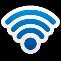 wifi per strutture ricettive